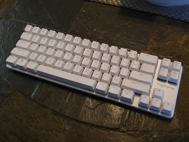 Mouse-Keyboard1702_07.jpg
