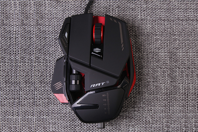 Mouse-Keyboard1703_07.jpg