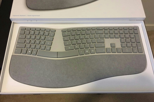 Mouse-Keyboard1703_13.jpg