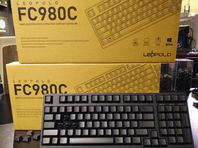 Mouse-Keyboard1704_01.jpg
