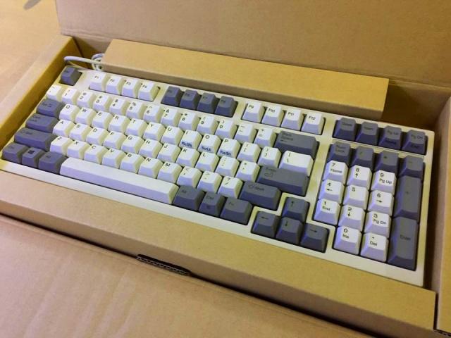 Mouse-Keyboard1704_02.jpg