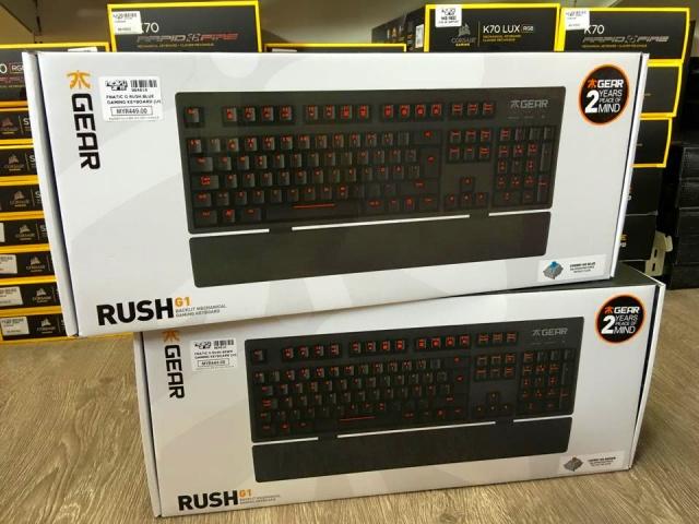 Mouse-Keyboard1704_05.jpg