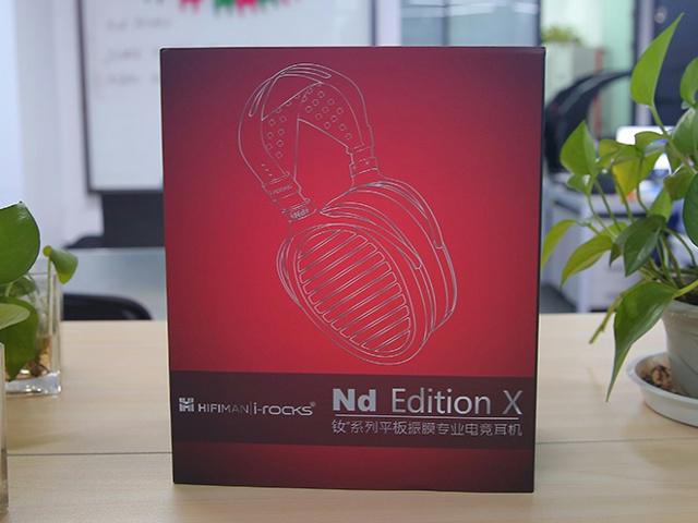 Nd_Edition_X_01.jpg