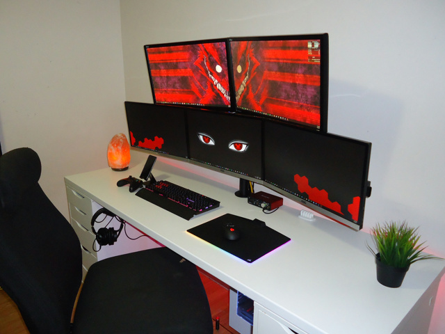 PC_Desk_MultiDisplay87_73.jpg