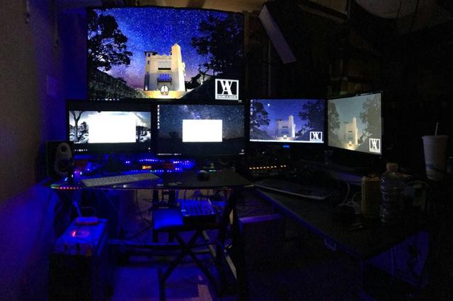 PC_Desk_MultiDisplay89_08.jpg