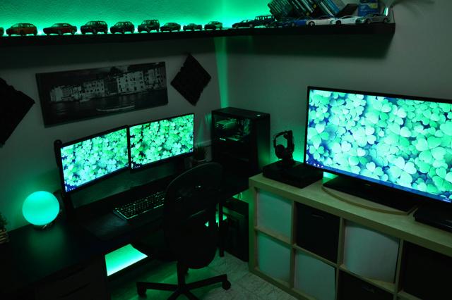 PC_Desk_MultiDisplay89_26.jpg