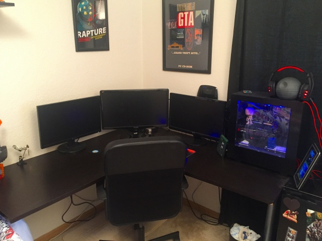 PC_Desk_MultiDisplay89_32.jpg