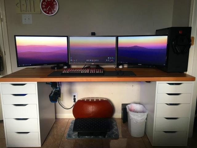 PC_Desk_MultiDisplay89_41.jpg