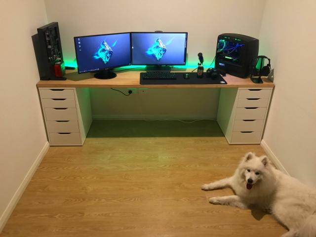 PC_Desk_MultiDisplay89_42.jpg