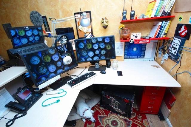 PC_Desk_MultiDisplay89_44.jpg