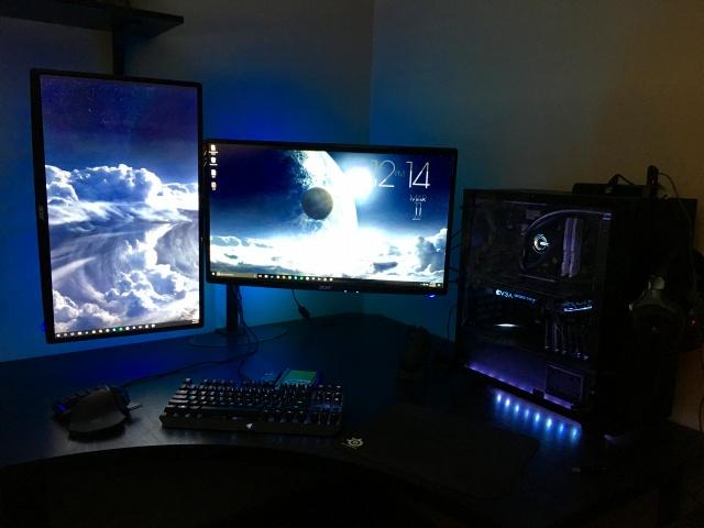 PC_Desk_MultiDisplay89_62.jpg