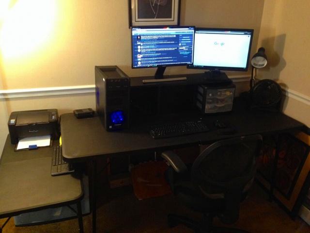 PC_Desk_MultiDisplay89_63.jpg