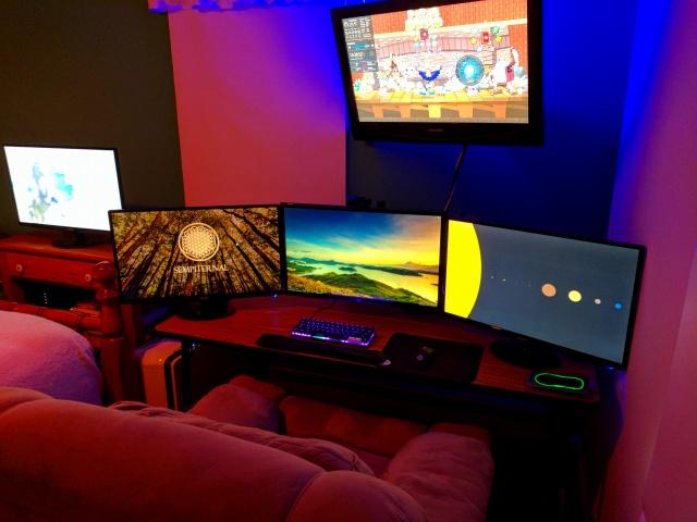 PC_Desk_MultiDisplay89_69.jpg