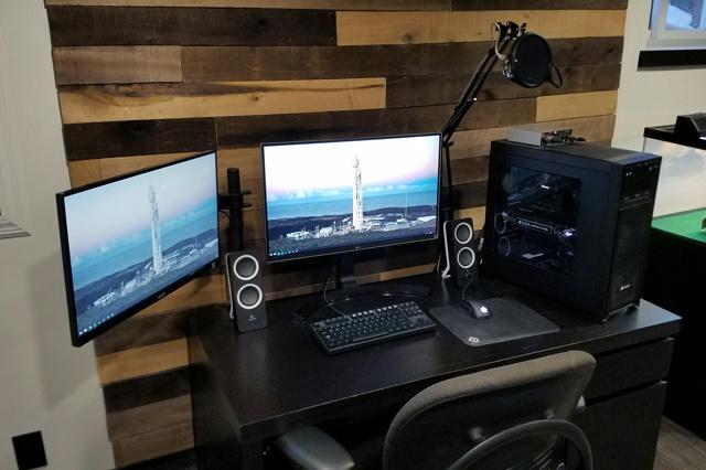 PC_Desk_MultiDisplay89_89.jpg