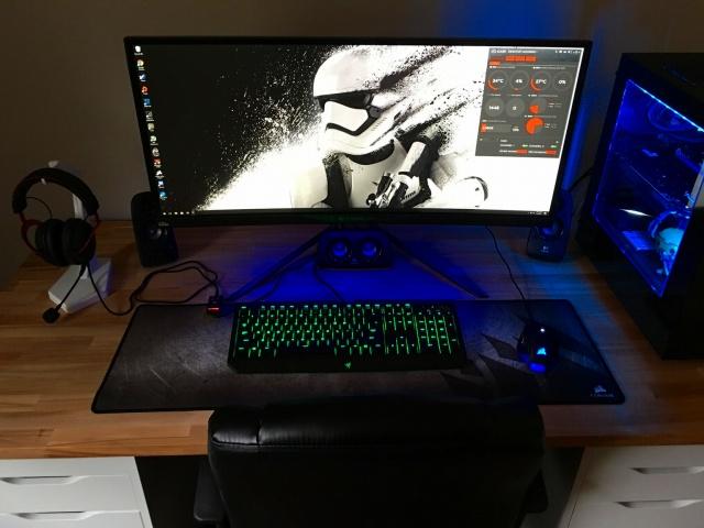 PC_Desk_UltlaWideMonitor18_82.jpg