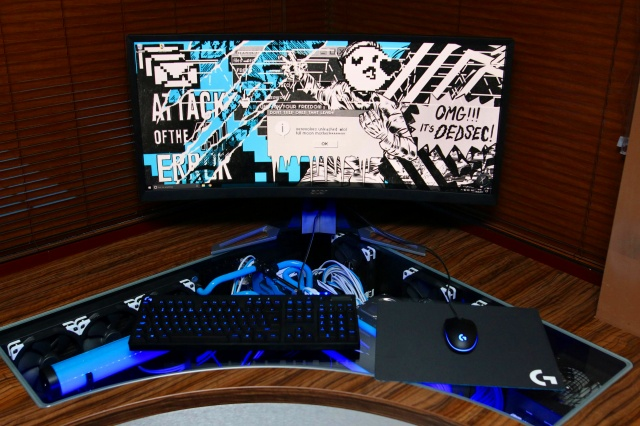 PC_Desk_UltlaWideMonitor18_84.jpg