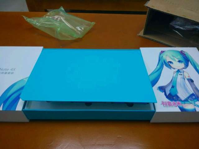 Redmi_Note_4X_Miku_12.jpg