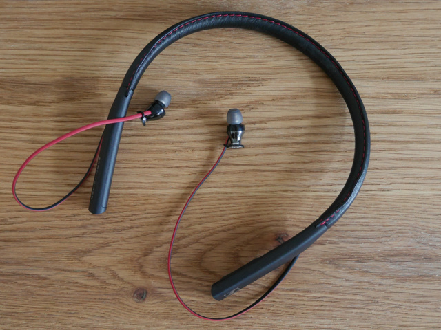 Sennheiser_HD1_Wireless_07.jpg