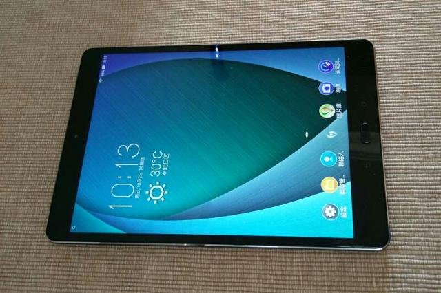 ZenPad3S10_01.jpg