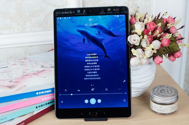 ZenPad3S10_04.jpg