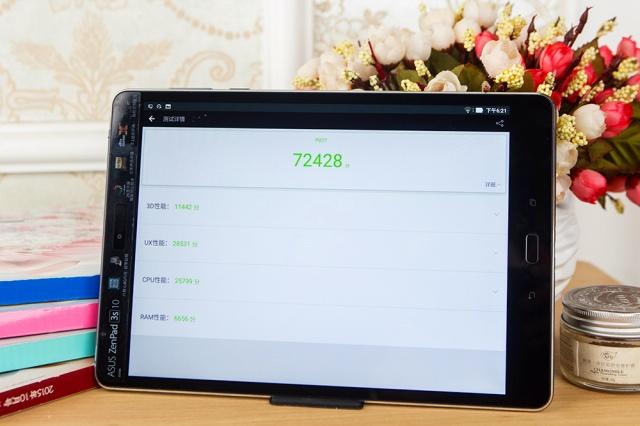 ZenPad3S10_12.jpg