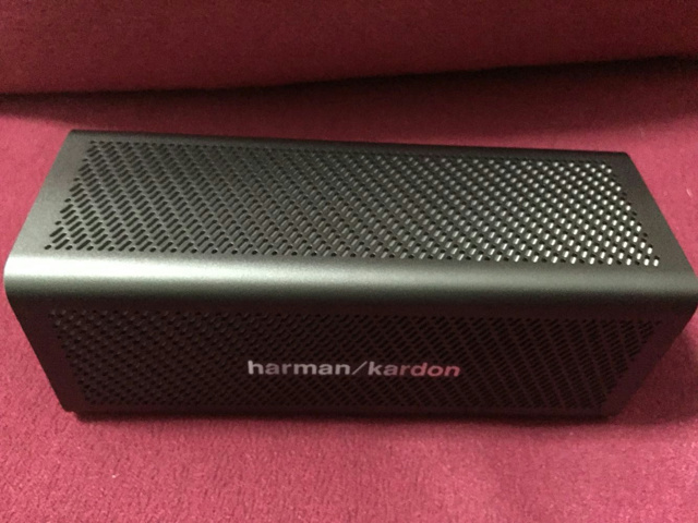 harman_kardon_ONE_05.jpg