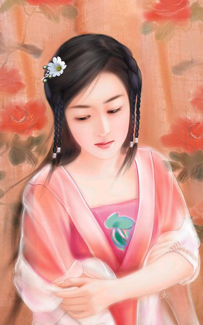 chinese20woman20paintings20(4).jpg