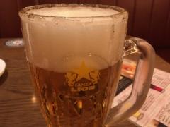 銀座ライオン GINZA PLACE店