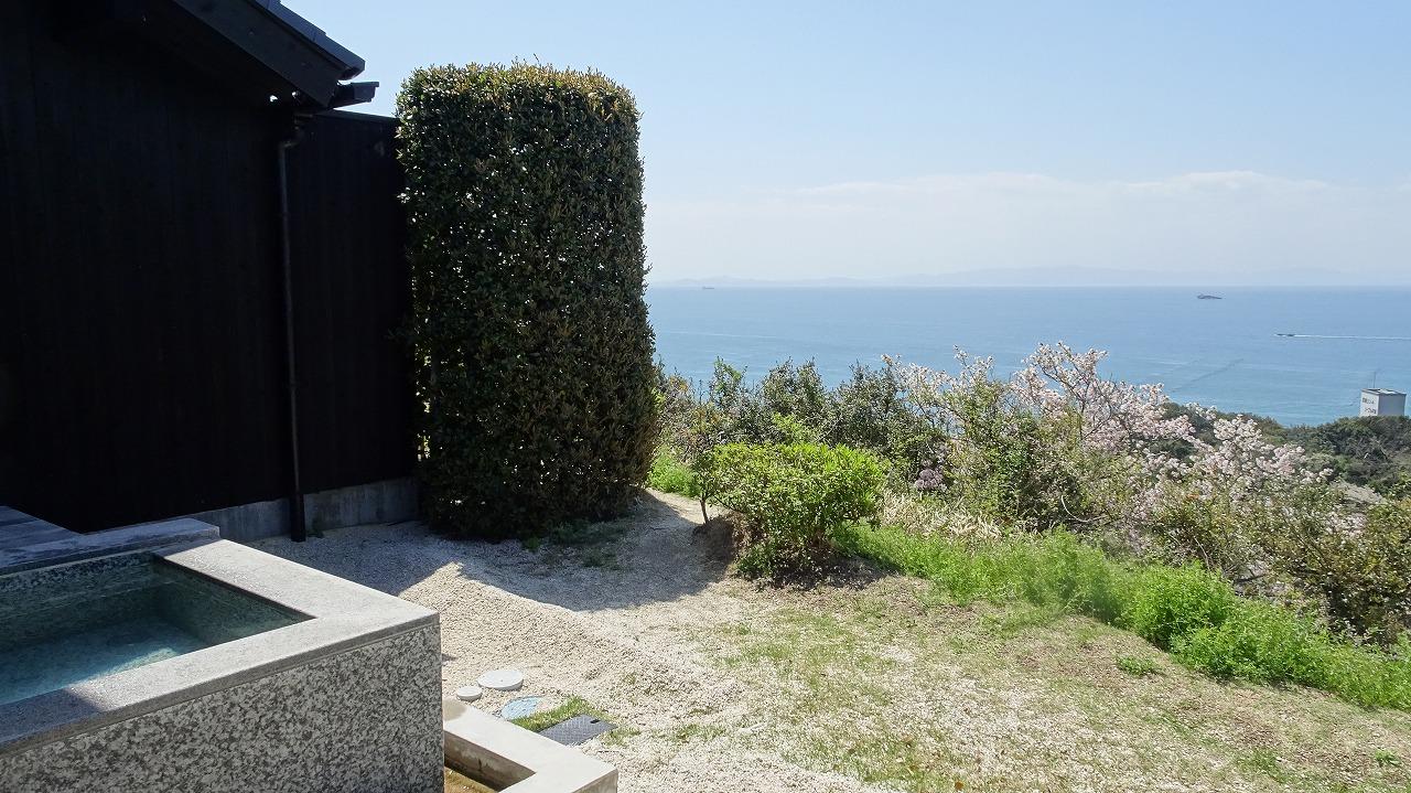 海のしょうげつ 部屋編 (2017年4月)