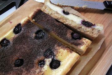 blog Cooking, Cheese Cake with Macadamia crust_DSCN3253-10.23.16.jpg