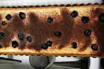 blog Cooking, Cheese Cake with Macadamia crust_DSCN3251-10.23.16.jpg