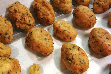 blog Cooking, Hiryozu_DSCN3247-10.23.16.jpg