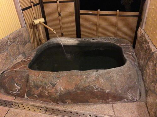 頬杖の刻 ~Beauty&Spa Resort IZU (温泉といちご狩りと富士霊園の桜)