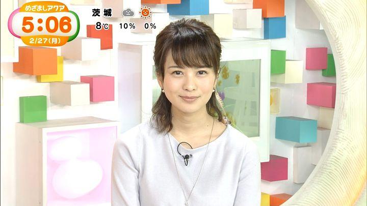 yurit20170227_16.jpg