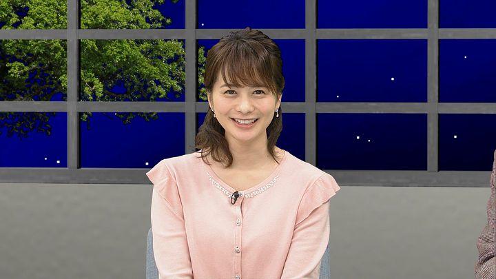 yurit20170325_53.jpg