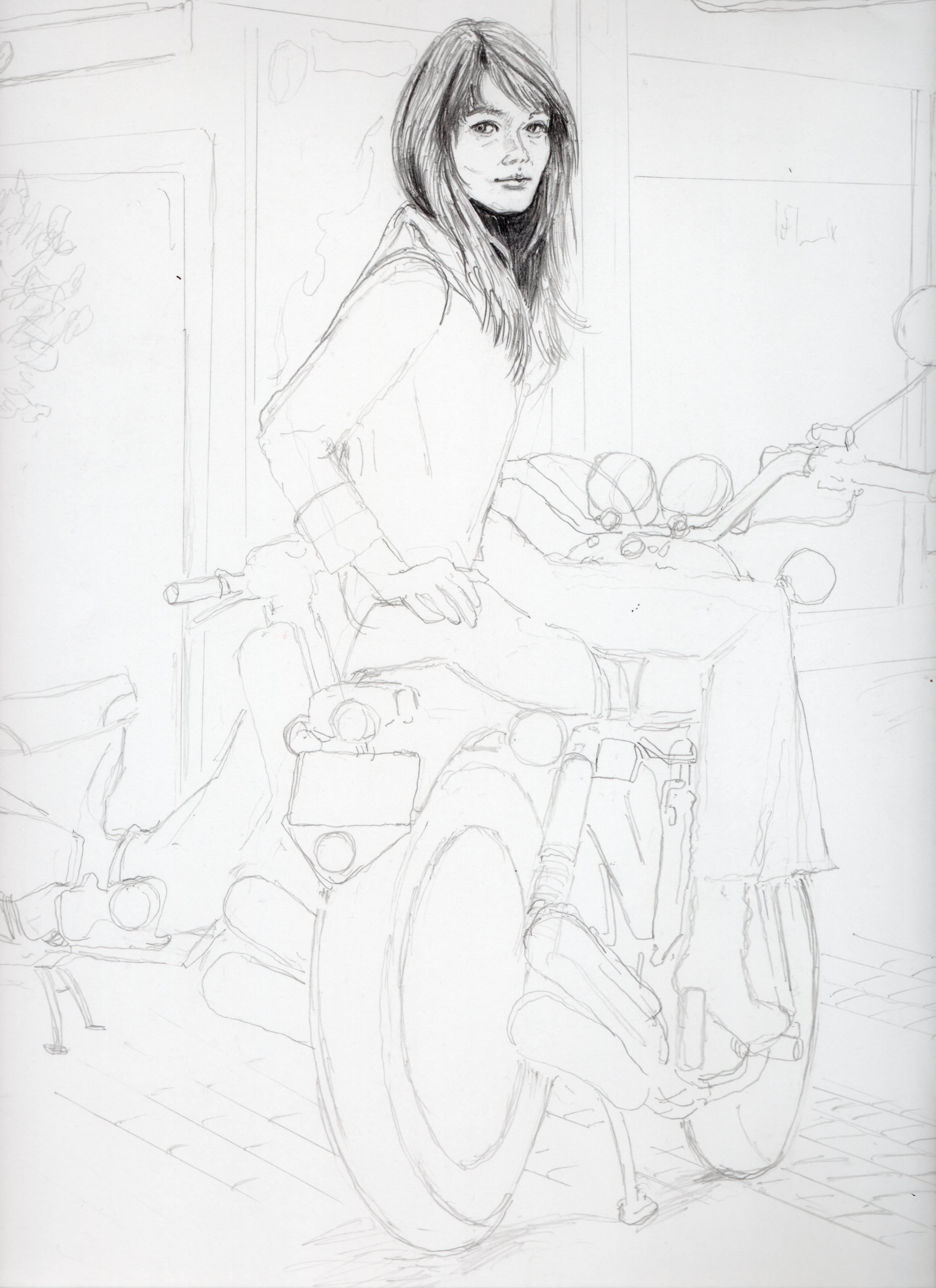 img916.jpg